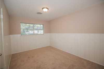 Sold Property | 7209 Ellis Road Fort Worth, Texas 76112 9