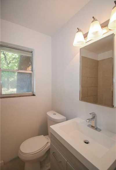 Sold Property | 7209 Ellis Road Fort Worth, Texas 76112 10