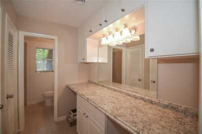 Sold Property | 7209 Ellis Road Fort Worth, Texas 76112 11