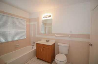Sold Property | 7209 Ellis Road Fort Worth, Texas 76112 12