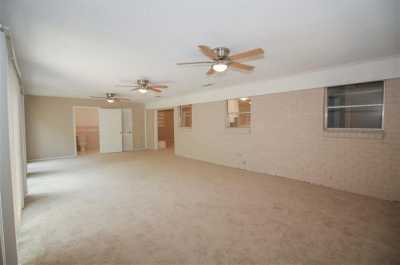Sold Property | 7209 Ellis Road Fort Worth, Texas 76112 14