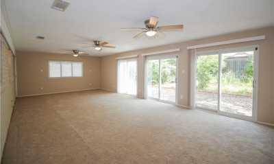 Sold Property | 7209 Ellis Road Fort Worth, Texas 76112 16