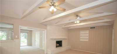 Sold Property | 7209 Ellis Road Fort Worth, Texas 76112 17