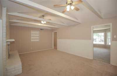 Sold Property | 7209 Ellis Road Fort Worth, Texas 76112 18