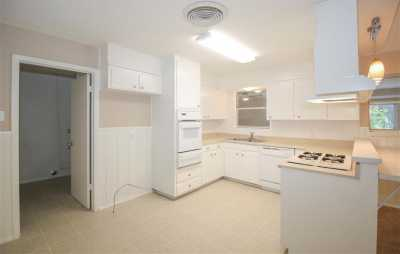Sold Property | 7209 Ellis Road Fort Worth, Texas 76112 19