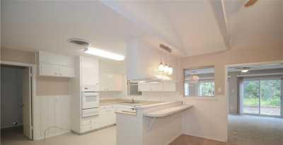 Sold Property | 7209 Ellis Road Fort Worth, Texas 76112 20