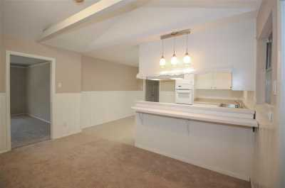 Sold Property | 7209 Ellis Road Fort Worth, Texas 76112 21