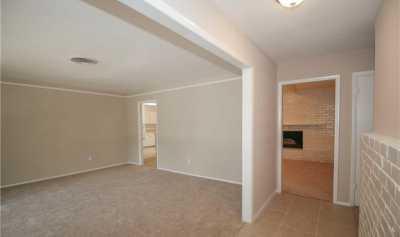 Sold Property | 7209 Ellis Road Fort Worth, Texas 76112 23