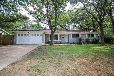 Sold Property | 7209 Ellis Road Fort Worth, Texas 76112 3