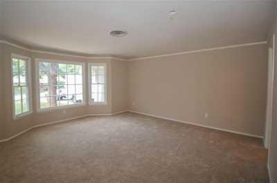 Sold Property | 7209 Ellis Road Fort Worth, Texas 76112 26