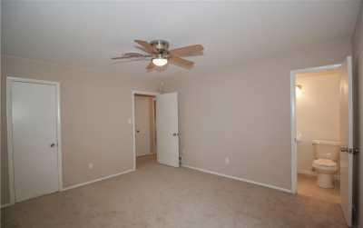 Sold Property | 7209 Ellis Road Fort Worth, Texas 76112 7