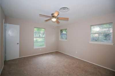 Sold Property | 7209 Ellis Road Fort Worth, Texas 76112 8