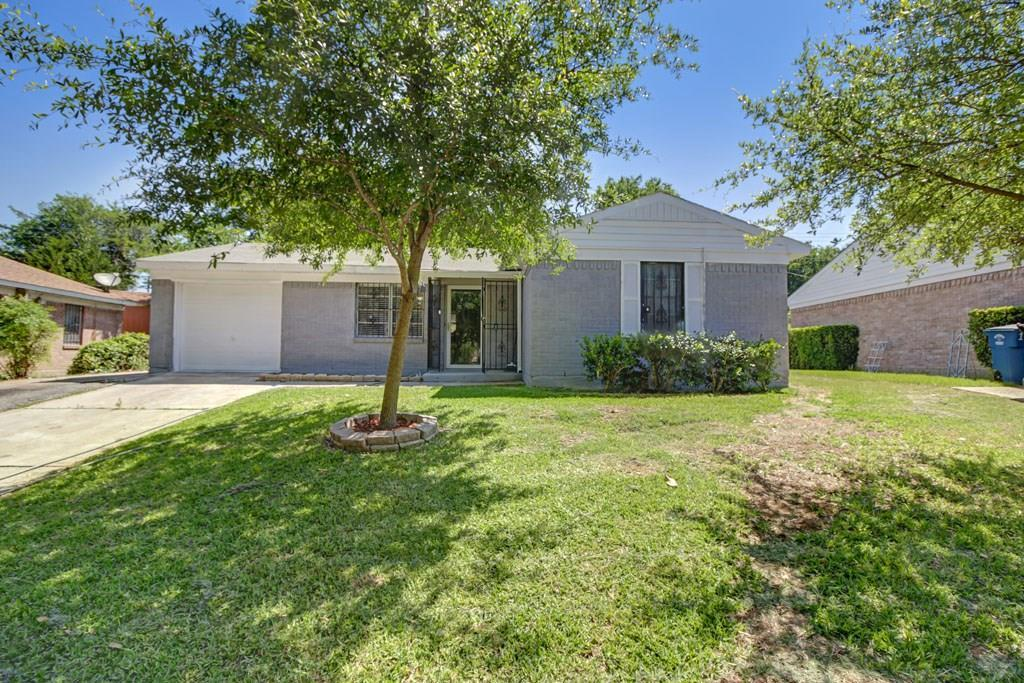 Sold Property | 5808 Bluffman Drive Dallas, Texas 75241 4