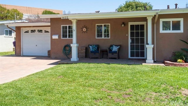 Closed | 1622 Stevely  Long Beach, CA 90815 29