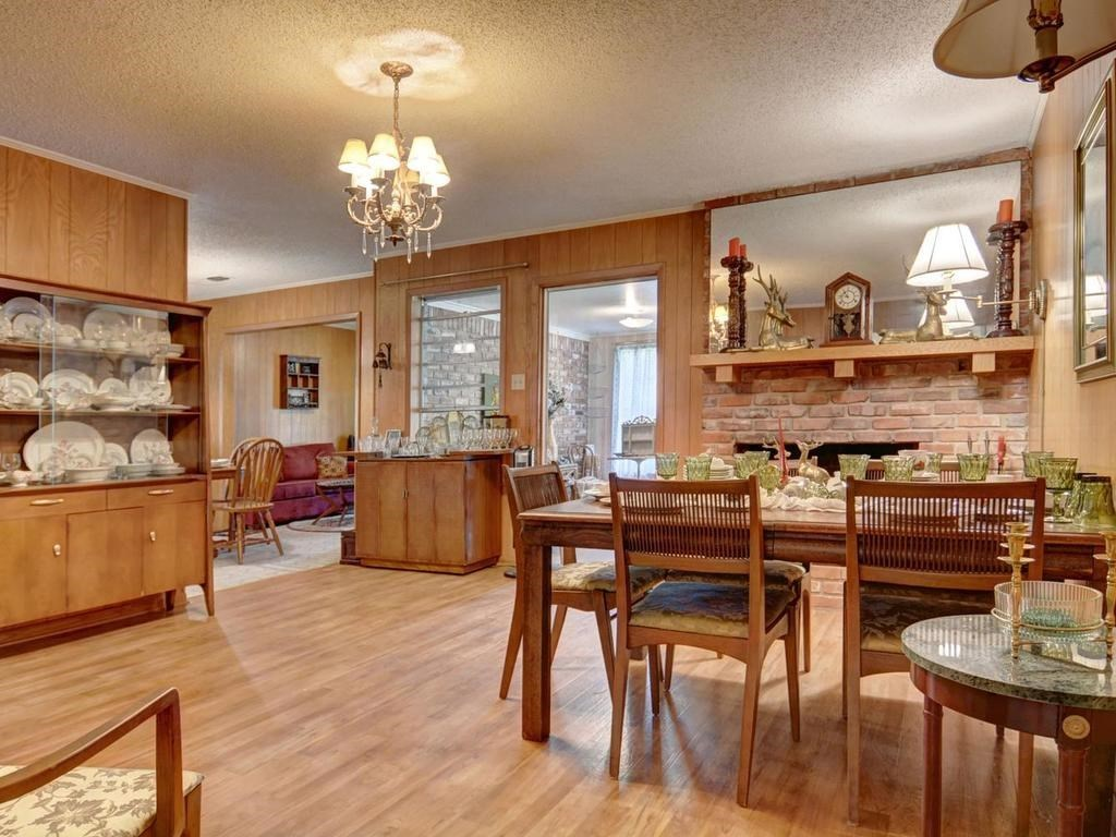 Sold Property | 1407 NE 9th Street Smithville, TX 78957 10