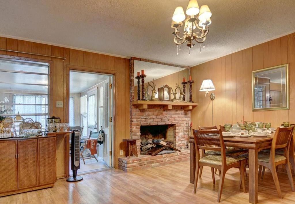 Sold Property | 1407 NE 9th Street Smithville, TX 78957 11