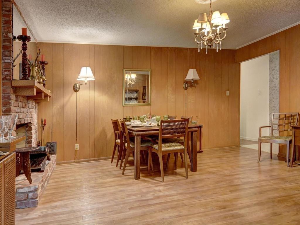 Sold Property | 1407 NE 9th Street Smithville, TX 78957 13