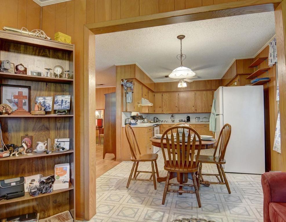 Sold Property | 1407 NE 9th Street Smithville, TX 78957 20