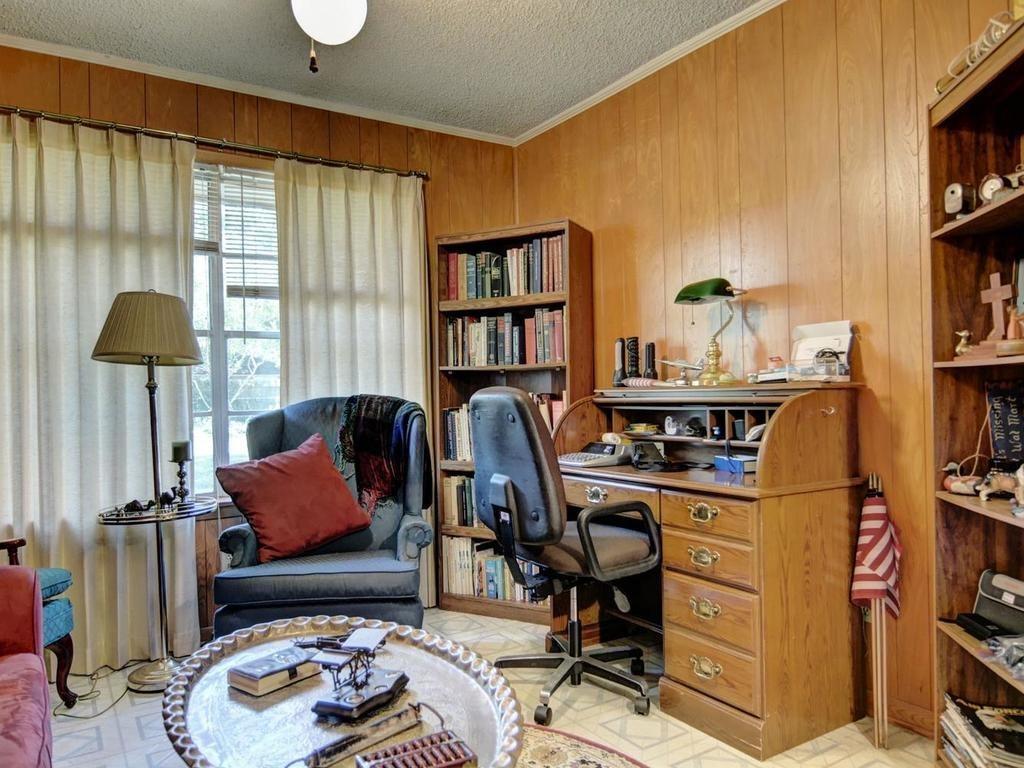 Sold Property | 1407 NE 9th Street Smithville, TX 78957 22