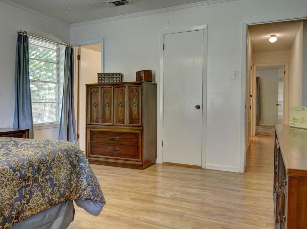 Sold Property | 1407 NE 9th Street Smithville, TX 78957 24