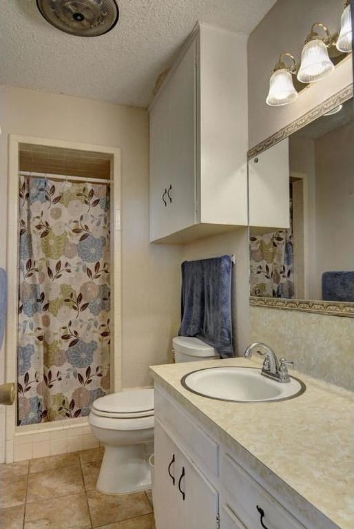 Sold Property | 1407 NE 9th Street Smithville, TX 78957 26