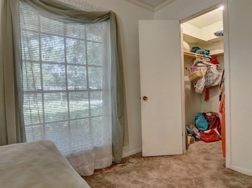 Sold Property | 1407 NE 9th Street Smithville, TX 78957 29