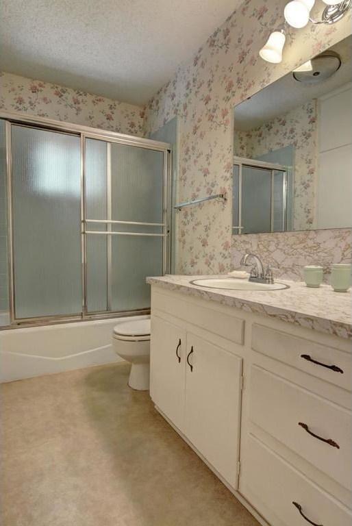 Sold Property | 1407 NE 9th Street Smithville, TX 78957 30