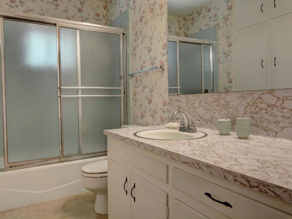 Sold Property | 1407 NE 9th Street Smithville, TX 78957 31