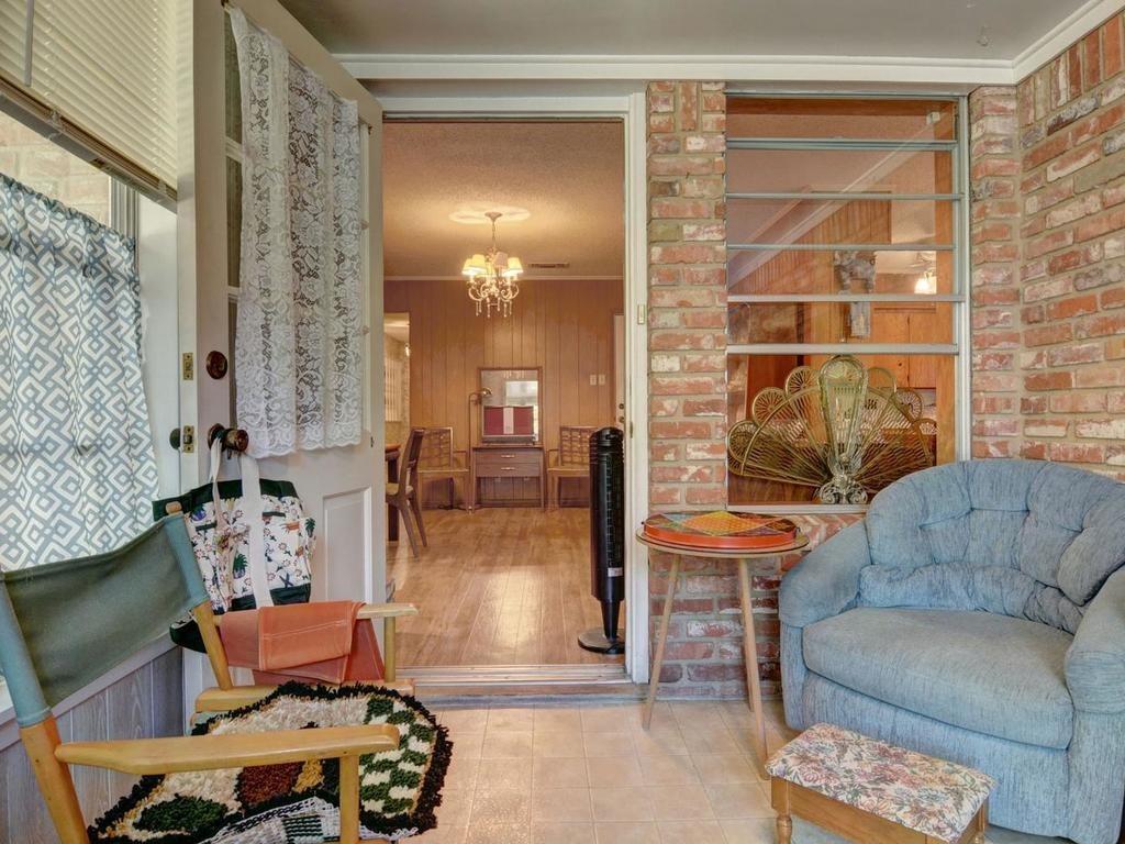 Sold Property | 1407 NE 9th Street Smithville, TX 78957 32