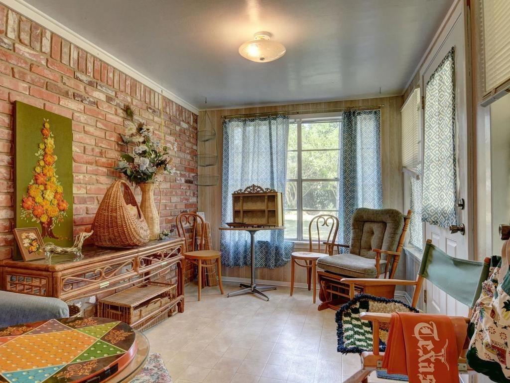 Sold Property | 1407 NE 9th Street Smithville, TX 78957 33