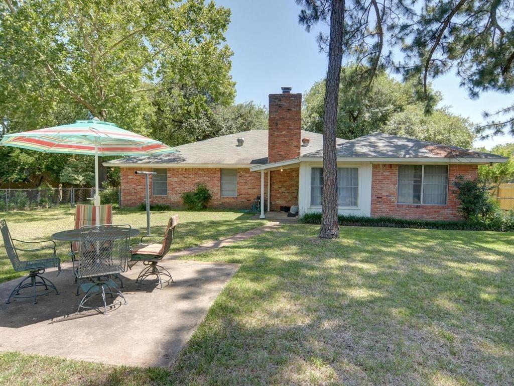 Sold Property | 1407 NE 9th Street Smithville, TX 78957 35