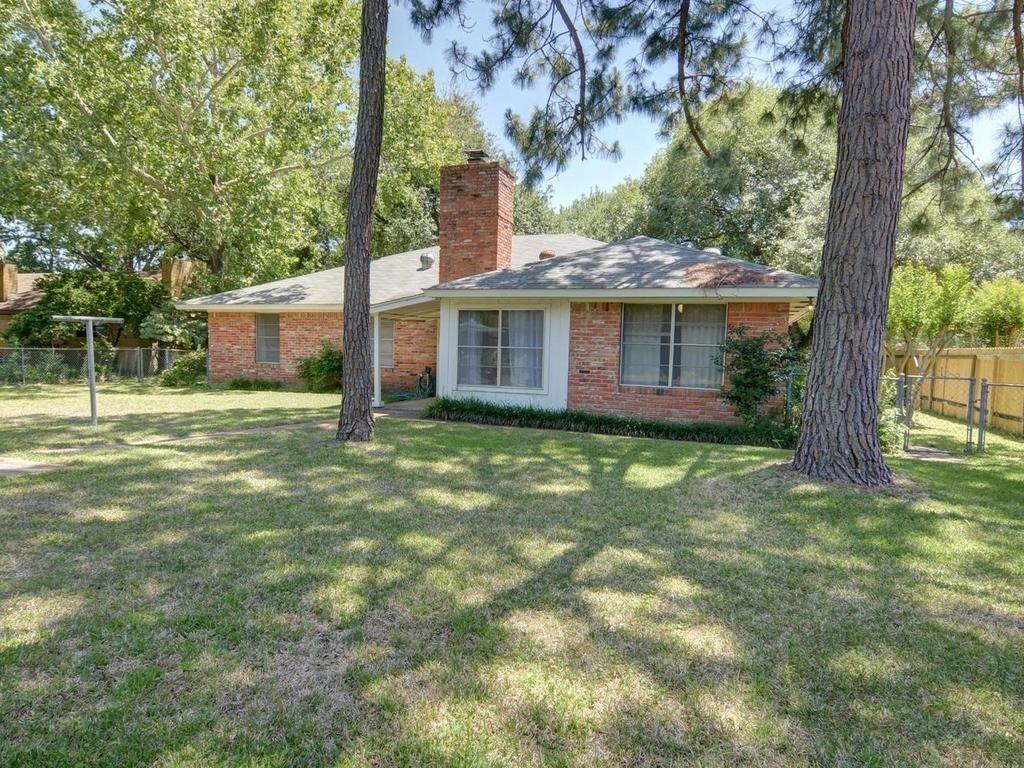 Sold Property | 1407 NE 9th Street Smithville, TX 78957 37