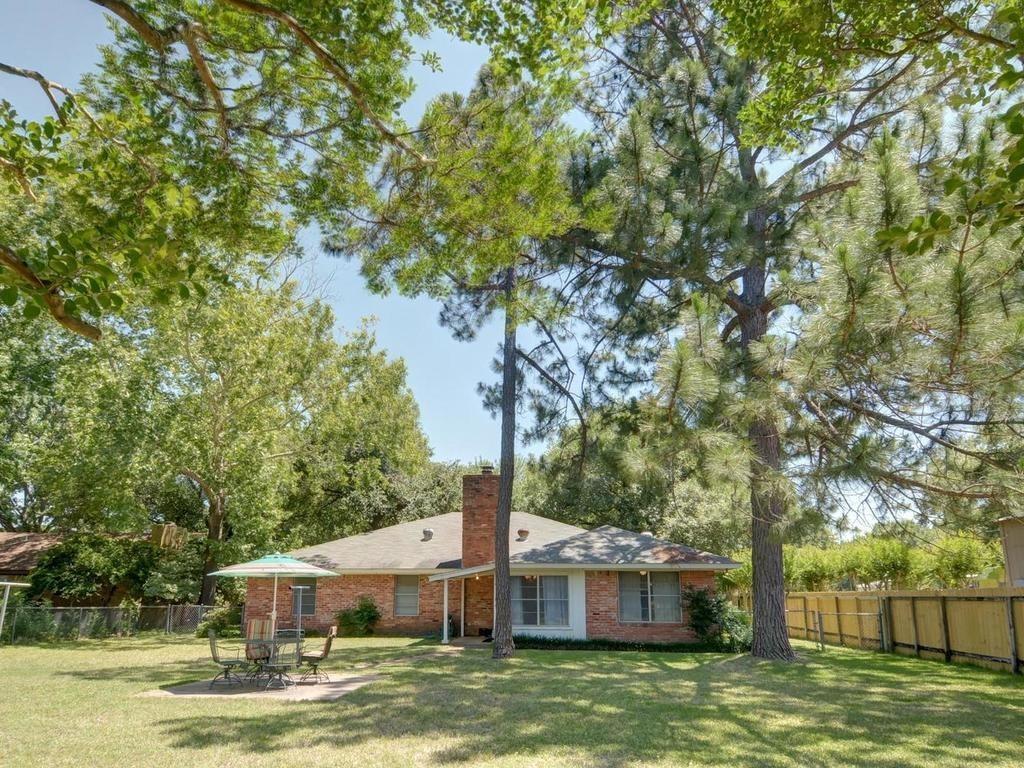 Sold Property | 1407 NE 9th Street Smithville, TX 78957 38