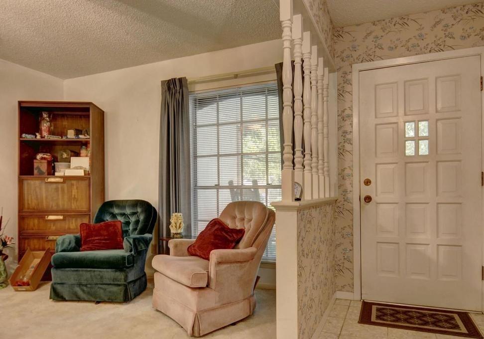 Sold Property | 1407 NE 9th Street Smithville, TX 78957 7