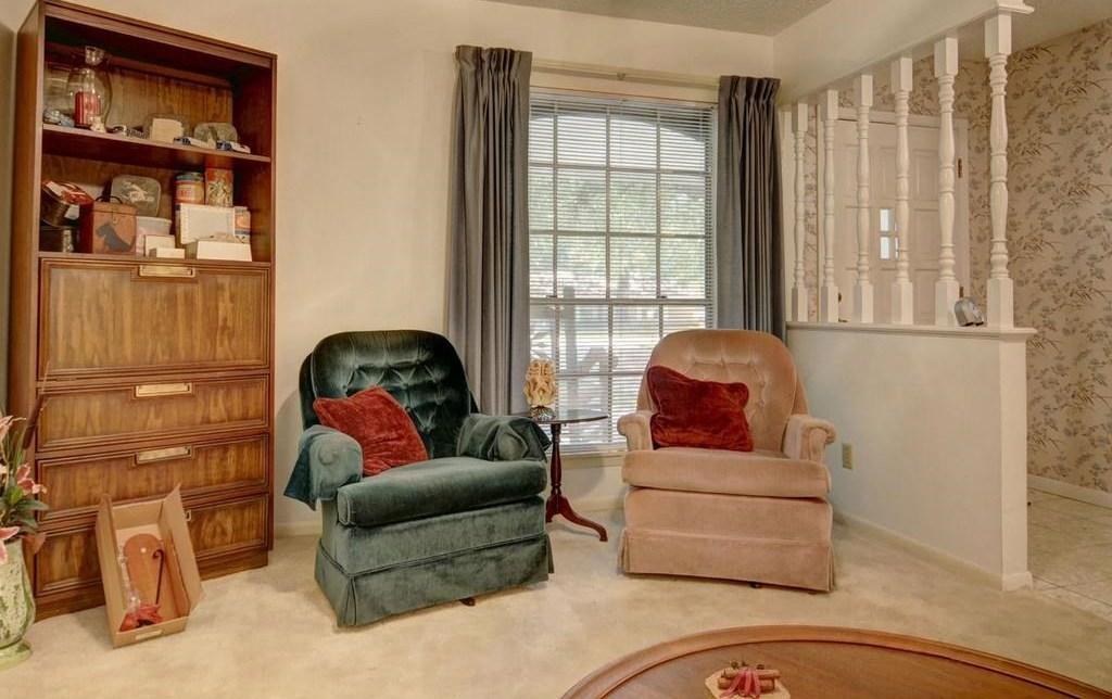 Sold Property | 1407 NE 9th Street Smithville, TX 78957 8