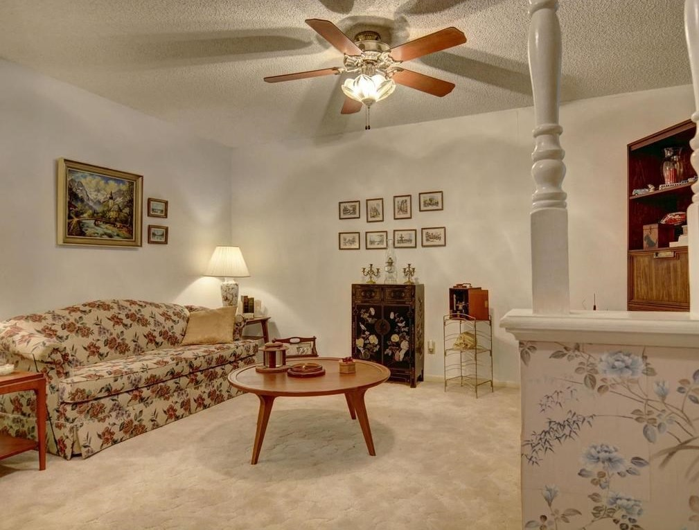 Sold Property | 1407 NE 9th Street Smithville, TX 78957 9