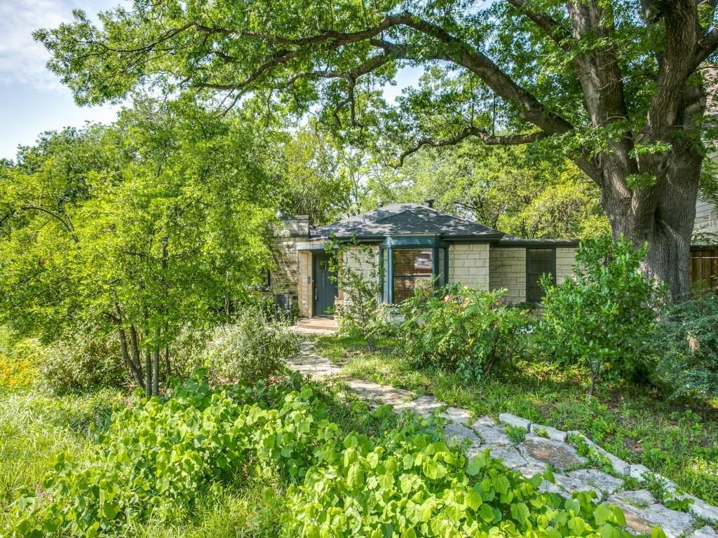 Sold Property | 6427 Vickery Boulevard Dallas, Texas 75214 0