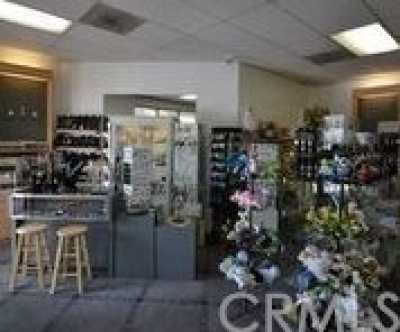 Off Market | 10582 Foothill Boulevard #110 Rancho Cucamonga, CA 91730 3