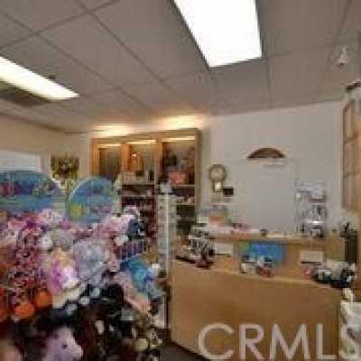 Off Market | 10582 Foothill Boulevard #110 Rancho Cucamonga, CA 91730 4