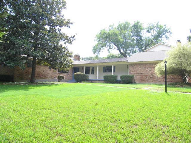 Sold Property | 7040 HILLGREEN Drive Dallas, Texas 75214 0