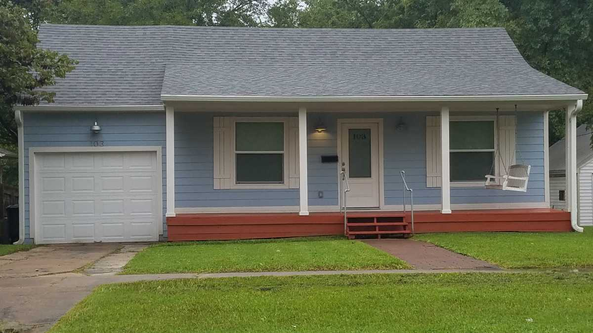 Property for Rent | Rental #2 Available Soon Pryor, OK  0