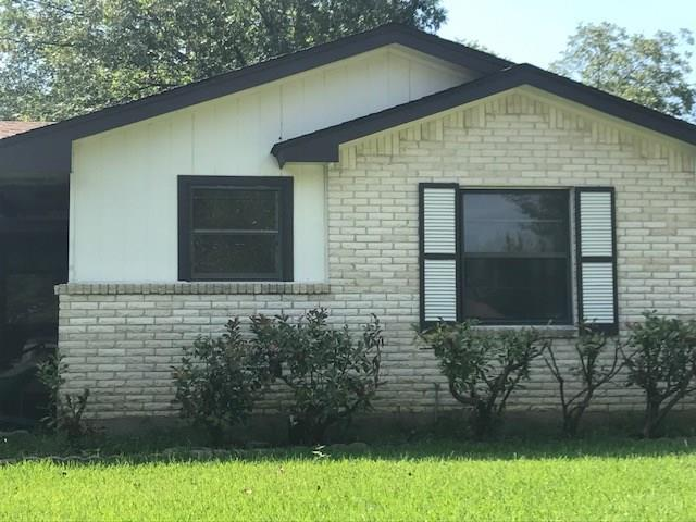 Sold Property   3032 Hula Drive Mesquite, Texas 75150 0