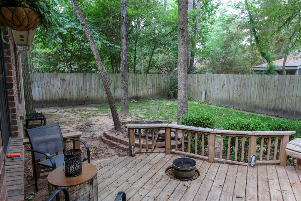 Off Market | 6 Raindream Place The Woodlands, Texas 77381 26