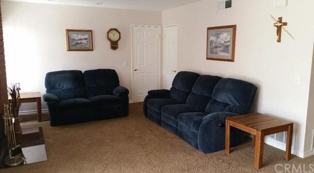 Closed | 68 Quiet Hills Road Phillips Ranch, CA 91766 8