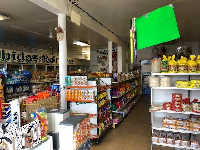 Active | 1774 92nd  Street Los Angeles, CA 90002 7