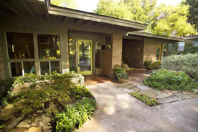 Sold Property | 9949 WOODGROVE  Dallas, Texas 75218 0
