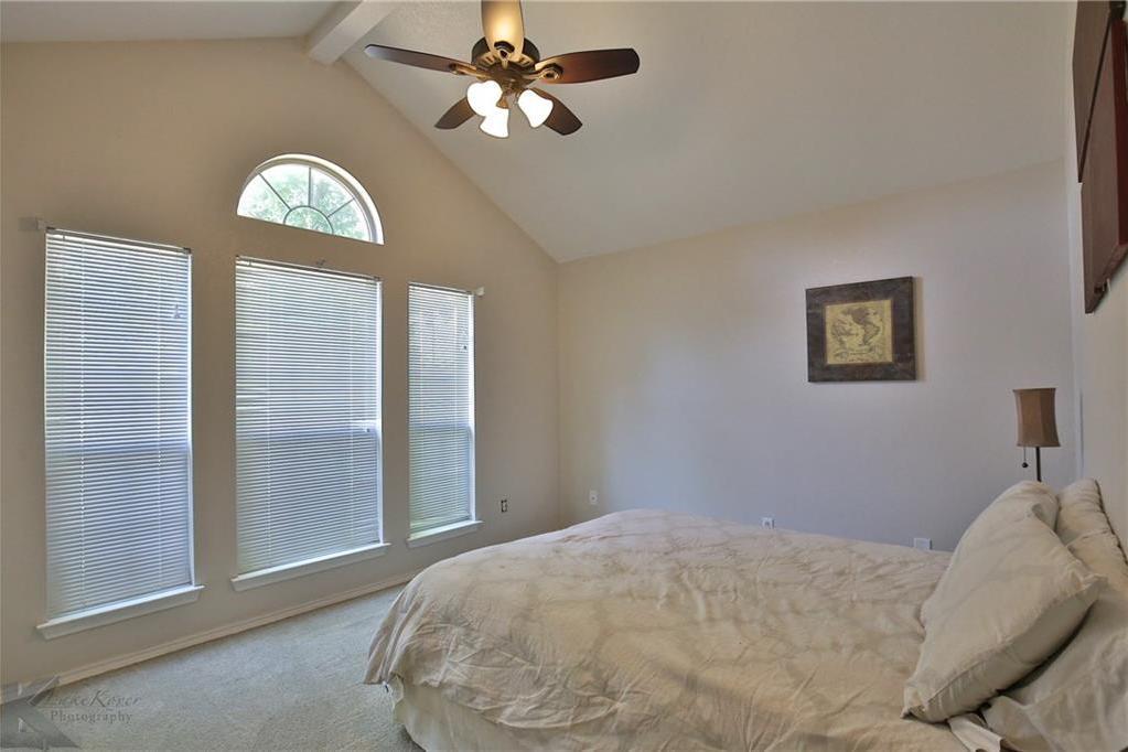 Sold Property | 5102 Rusty Trail Abilene, Texas 79606 17