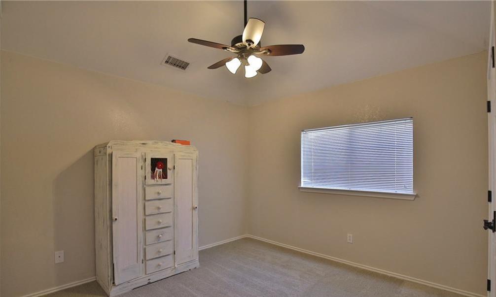 Sold Property | 5102 Rusty Trail Abilene, Texas 79606 19