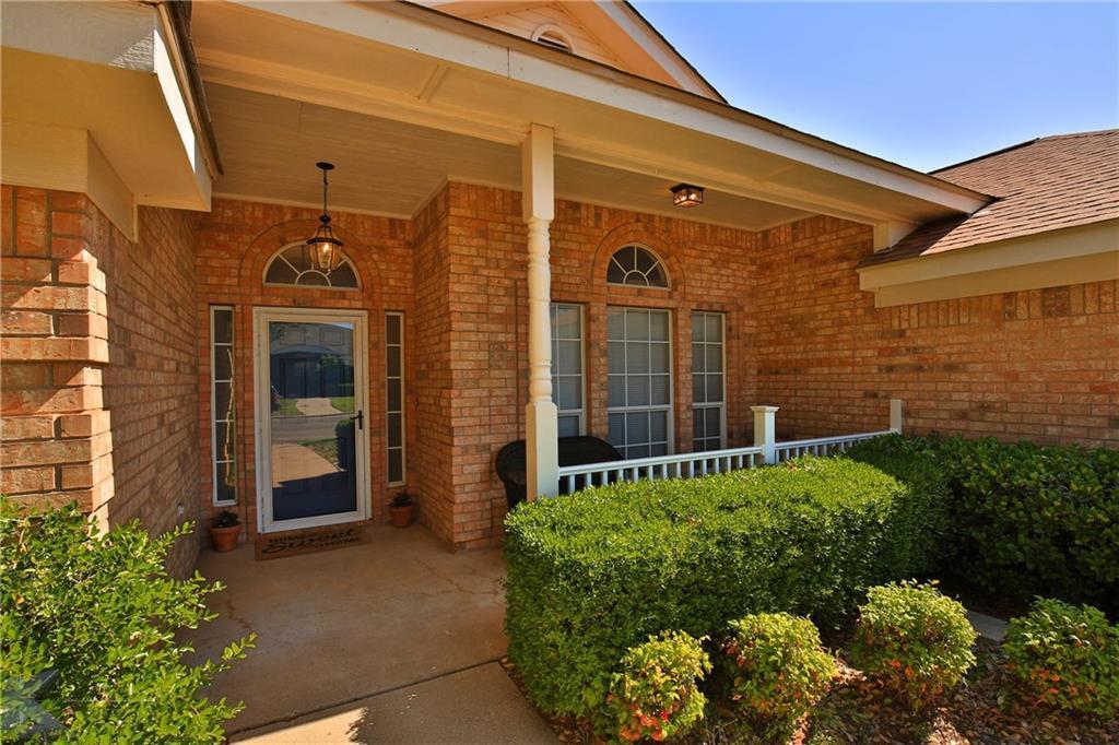 Sold Property | 5102 Rusty Trail Abilene, Texas 79606 2