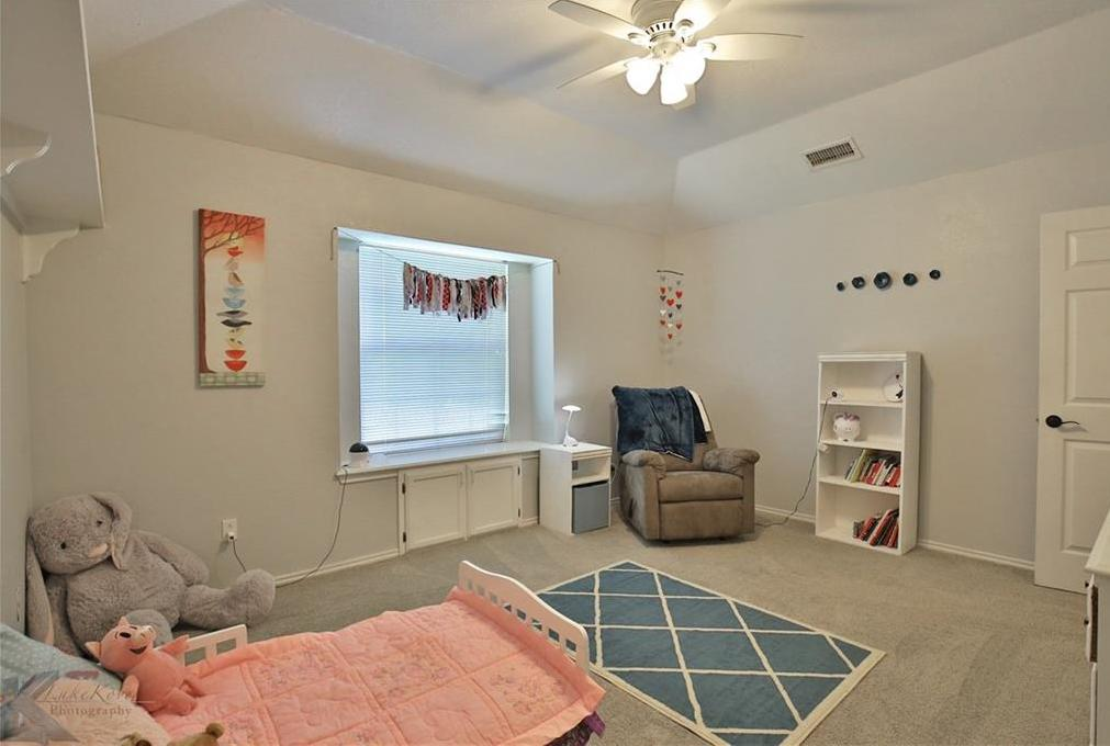 Sold Property | 5102 Rusty Trail Abilene, Texas 79606 23